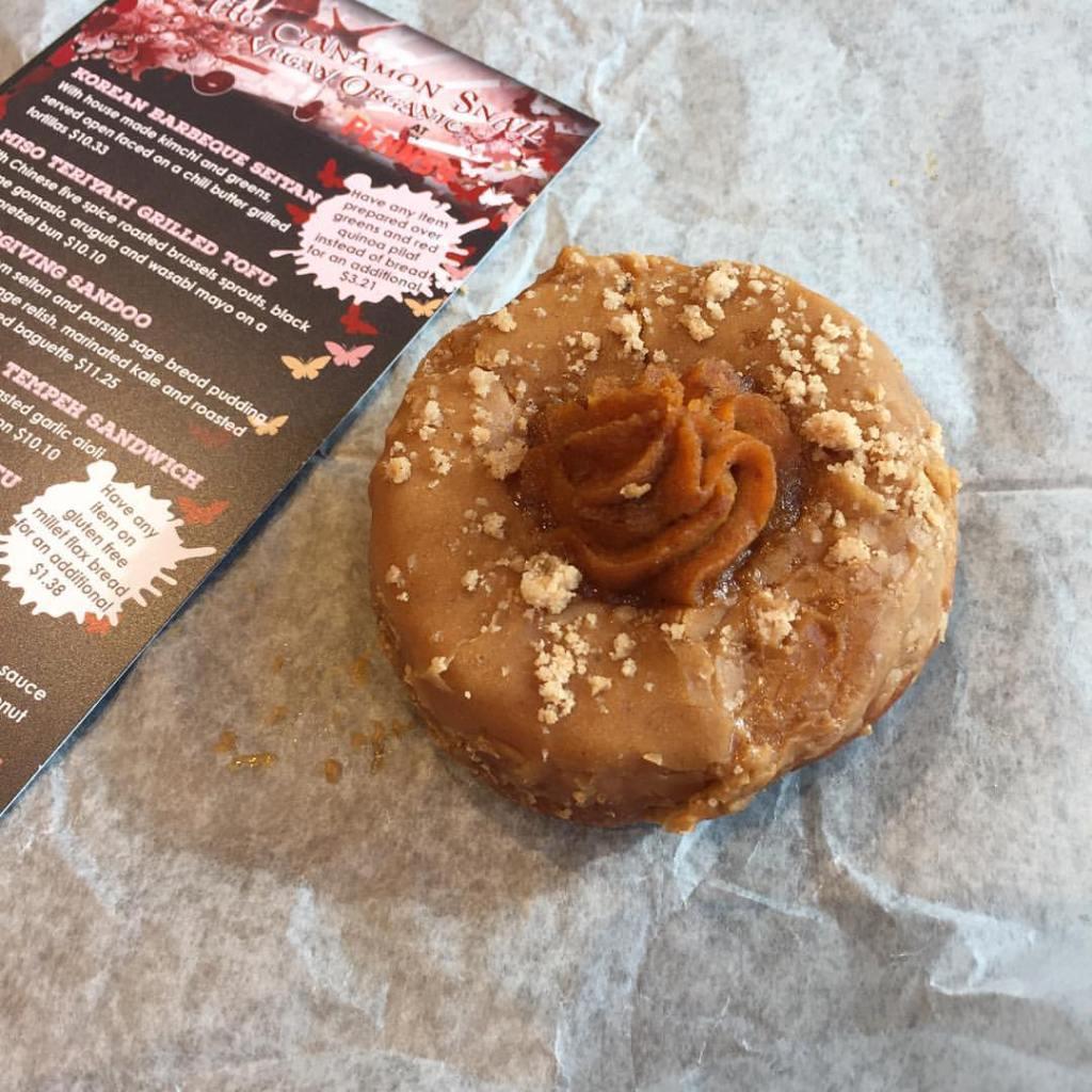 pumpkin-spice-donut