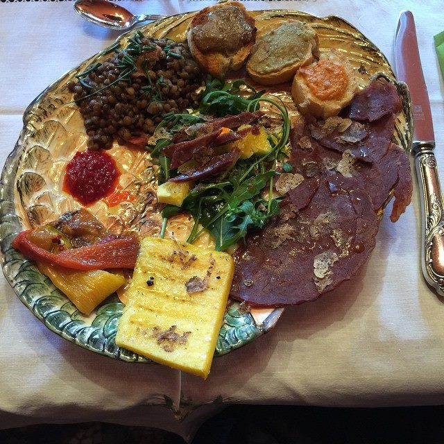 vegan-truffle-plate-tuscany